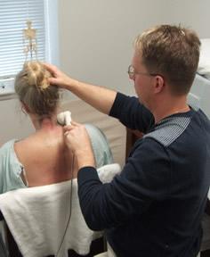 Physical Therapy Center Cheektowaga