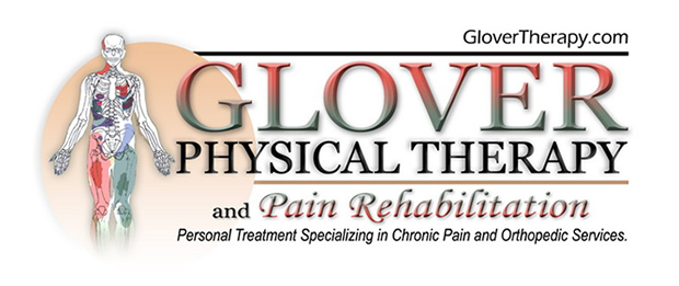 Glover Physical Therapy Cheektowaga Williamsville NY