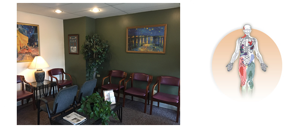 Physical Therapy Williamsville NY